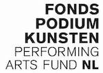fondspodiumkunsten-logo