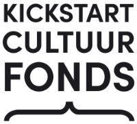 Logo-Kickstart-Cultuurfonds